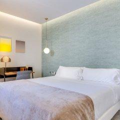 Отель Boutique Hotel Sant Jaume Испания, Пальма-де-Майорка - отзывы, цены и фото номеров - забронировать отель Boutique Hotel Sant Jaume онлайн комната для гостей фото 5