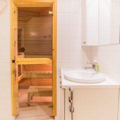 Отель Go Happy Home Apartments Финляндия, Хельсинки - отзывы, цены и фото номеров - забронировать отель Go Happy Home Apartments онлайн бассейн фото 3
