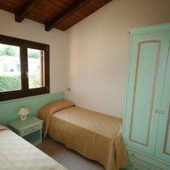 Отель Villaggio Centro Vacanze De Angelis Нумана детские мероприятия