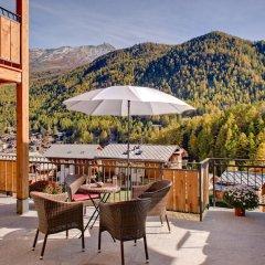 Отель Mountain Exposure Luxury Chalets & Penthouses & Apartments Швейцария, Церматт - отзывы, цены и фото номеров - забронировать отель Mountain Exposure Luxury Chalets & Penthouses & Apartments онлайн питание