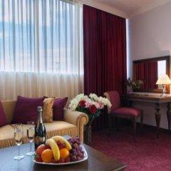 Отель Chiirite Болгария, Брестник - отзывы, цены и фото номеров - забронировать отель Chiirite онлайн в номере фото 2