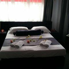 Отель Prince de Liege Бельгия, Брюссель - отзывы, цены и фото номеров - забронировать отель Prince de Liege онлайн комната для гостей фото 5