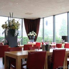 Bastion Hotel Zaandam питание фото 3