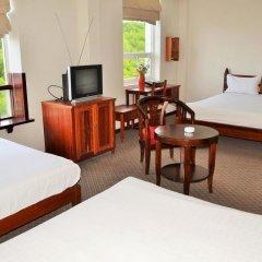 Hidden Charm Hotel комната для гостей фото 4