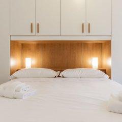 Отель Testaccio Cozy Flat комната для гостей фото 3