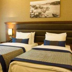 Azak Hotel Topkapi комната для гостей