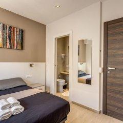 Апартаменты Aurelia Vatican Apartments комната для гостей фото 17