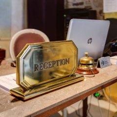 Отель Hippocampus Черногория, Котор - отзывы, цены и фото номеров - забронировать отель Hippocampus онлайн в номере фото 2