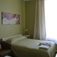 Le Ton Hotel комната для гостей фото 4