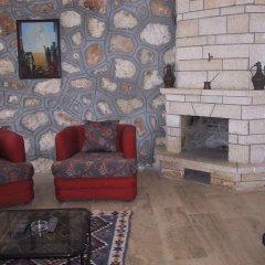 3T Hotel Турция, Калкан - отзывы, цены и фото номеров - забронировать отель 3T Hotel онлайн интерьер отеля фото 2