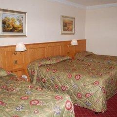 Viking Hotel комната для гостей фото 5