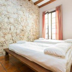 Отель AinB Las Ramblas-Guardia Apartments Испания, Барселона - 1 отзыв об отеле, цены и фото номеров - забронировать отель AinB Las Ramblas-Guardia Apartments онлайн детские мероприятия фото 4