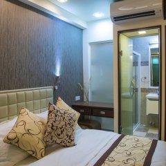 Отель Vista Beach Retreat Мальдивы, Мале - отзывы, цены и фото номеров - забронировать отель Vista Beach Retreat онлайн спа