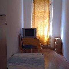 Отель Residencia International Германия, Лейпциг - отзывы, цены и фото номеров - забронировать отель Residencia International онлайн комната для гостей фото 2