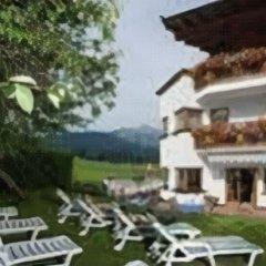 Отель Ferienhotel Fuchs Австрия, Зёлль - отзывы, цены и фото номеров - забронировать отель Ferienhotel Fuchs онлайн фото 2
