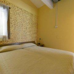 Отель Valle Di Venere Италия, Фоссачезия - отзывы, цены и фото номеров - забронировать отель Valle Di Venere онлайн комната для гостей фото 5