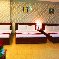 Отель Anna Suong Далат помещение для мероприятий