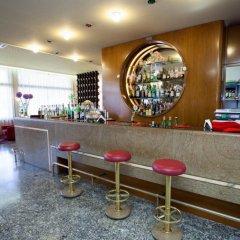 Отель Terme Augustus Италия, Монтегротто-Терме - отзывы, цены и фото номеров - забронировать отель Terme Augustus онлайн гостиничный бар