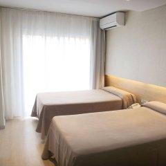 Отель Eurosalou & Spa Испания, Салоу - 4 отзыва об отеле, цены и фото номеров - забронировать отель Eurosalou & Spa онлайн комната для гостей фото 2