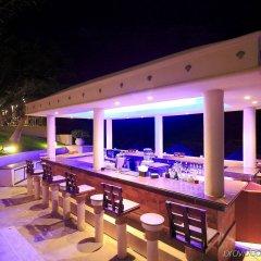 Отель Golden Parnassus Resort & Spa - Все включено бассейн