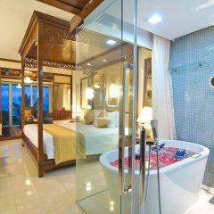 Отель Royal Cliff Beach Terrace Hotel Таиланд, Паттайя - отзывы, цены и фото номеров - забронировать отель Royal Cliff Beach Terrace Hotel онлайн спа фото 2