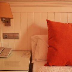 Отель Pradillo Conil Испания, Кониль-де-ла-Фронтера - отзывы, цены и фото номеров - забронировать отель Pradillo Conil онлайн фото 2