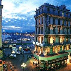 Отель Newhotel Vieux-Port фото 6