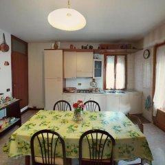 Отель Anna B&b Италия, Мира - отзывы, цены и фото номеров - забронировать отель Anna B&b онлайн