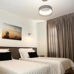 Отель Mervin Hotel Албания, Kruje - отзывы, цены и фото номеров - забронировать отель Mervin Hotel онлайн комната для гостей фото 4