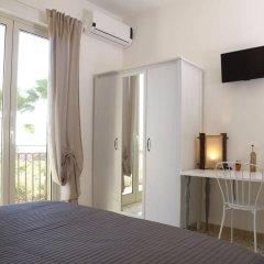 Отель B&B Lekythos Агридженто удобства в номере