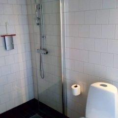 Naran Hotel ванная фото 2