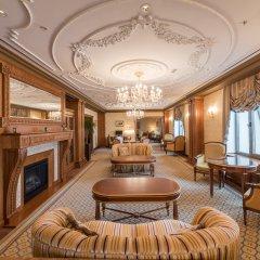 Гостиница Fairmont Grand Hotel Kyiv Украина, Киев - - забронировать гостиницу Fairmont Grand Hotel Kyiv, цены и фото номеров помещение для мероприятий