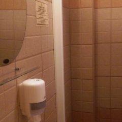 Отель Tilto Литва, Вильнюс - 3 отзыва об отеле, цены и фото номеров - забронировать отель Tilto онлайн ванная