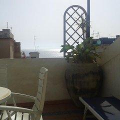 Отель La Sirenetta Blu Appartamento Джардини Наксос фото 5