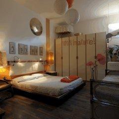 Отель Venice-BB-Venezia Италия, Венеция - отзывы, цены и фото номеров - забронировать отель Venice-BB-Venezia онлайн комната для гостей фото 5