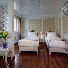 Отель Signature Royal Cruise детские мероприятия фото 2