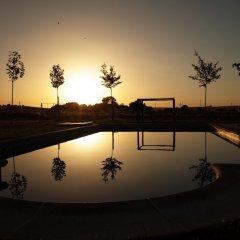 Отель Casa Rural Patio Del Maestro Испания, Тотанес - отзывы, цены и фото номеров - забронировать отель Casa Rural Patio Del Maestro онлайн бассейн