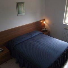 Hotel Ristorante Mosaici Пьяцца-Армерина комната для гостей фото 4