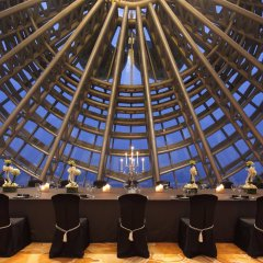 Отель The Westin Pazhou Hotel Китай, Гуанчжоу - отзывы, цены и фото номеров - забронировать отель The Westin Pazhou Hotel онлайн развлечения