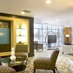 Отель Comfort Suites Lake City Лейк-Сити спа фото 2