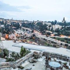 St Andrews Guest House Израиль, Иерусалим - отзывы, цены и фото номеров - забронировать отель St Andrews Guest House онлайн фото 5