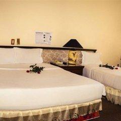 Отель Le Delta Нячанг спа