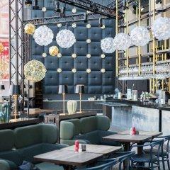 Отель Scandic Triangeln Швеция, Мальме - 1 отзыв об отеле, цены и фото номеров - забронировать отель Scandic Triangeln онлайн фото 9