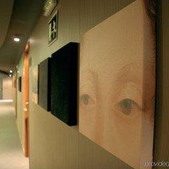 Отель Conqueridor Испания, Валенсия - 1 отзыв об отеле, цены и фото номеров - забронировать отель Conqueridor онлайн интерьер отеля фото 2