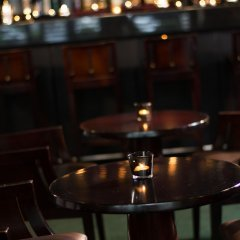 Отель Renaissance Paris Vendome Hotel Франция, Париж - отзывы, цены и фото номеров - забронировать отель Renaissance Paris Vendome Hotel онлайн гостиничный бар