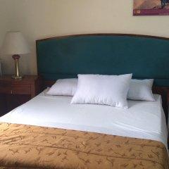 Отель New Park Hotel Иордания, Амман - отзывы, цены и фото номеров - забронировать отель New Park Hotel онлайн