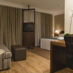 Отель Estanplaza Paulista Бразилия, Сан-Паулу - отзывы, цены и фото номеров - забронировать отель Estanplaza Paulista онлайн