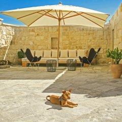 Serinn House Турция, Ургуп - отзывы, цены и фото номеров - забронировать отель Serinn House онлайн
