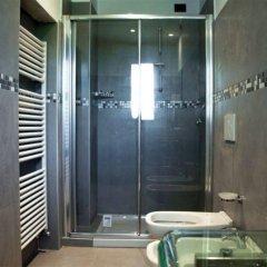 Отель Residence Albachiara ванная