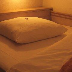 Hotel Amba 3* Стандартный номер фото 32